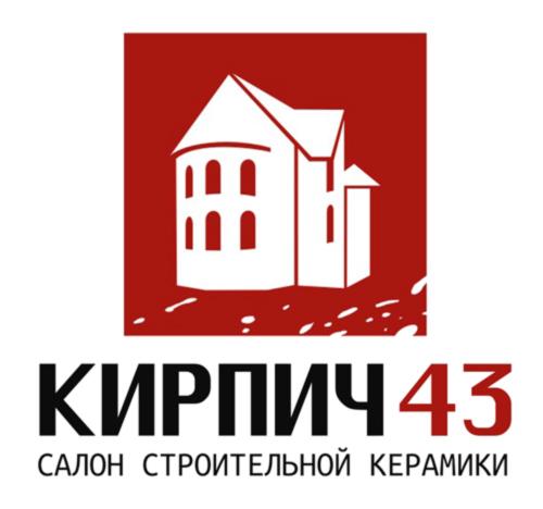 Россия Киров Сурикова 14 корпус 1